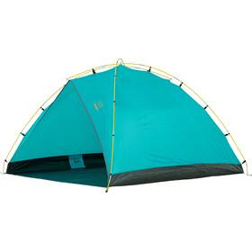 Grand Canyon Tonto Beach Tent 4, Turquesa